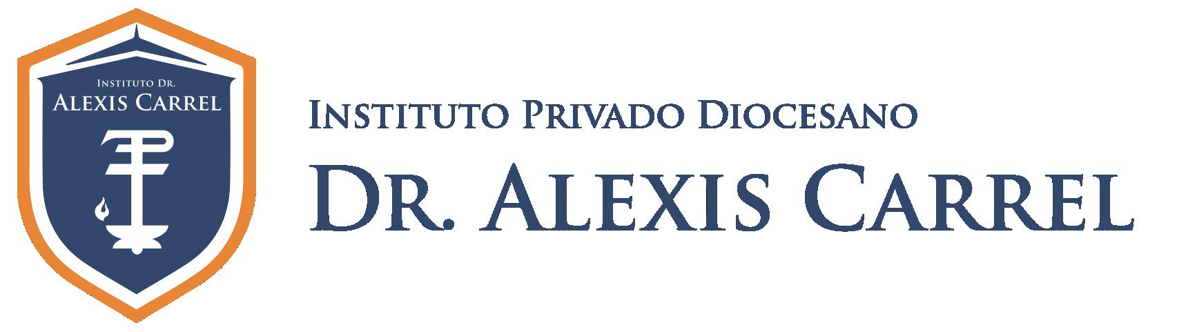 Instituto Privado Diocesano Dr Alexis Carrel